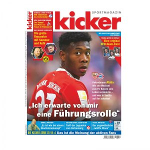 kicker-ausgabe-028-2018.jpg