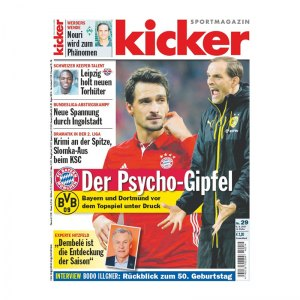 kicker-ausgabe-029-2017.jpg