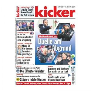 kicker-ausgabe-029-2018.jpg