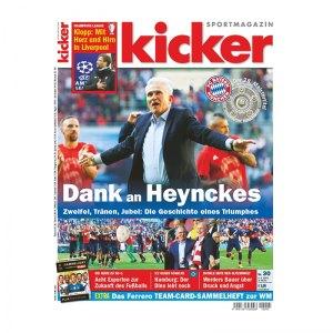 kicker-ausgabe-030-2018.jpg