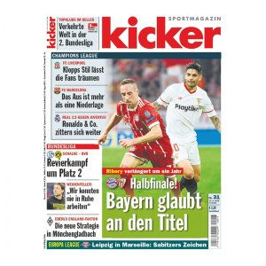 kicker-ausgabe-031-2018.jpg