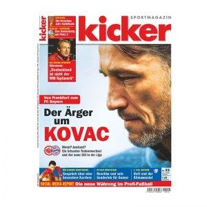 kicker-ausgabe-032-2018.jpg