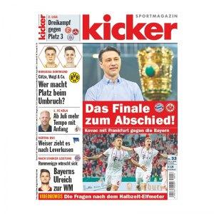 kicker-ausgabe-033-2018.jpg