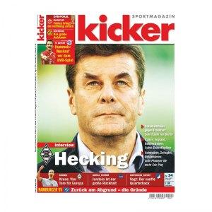 kicker-ausgabe-034-2017.jpg