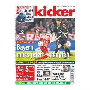 kicker-ausgabe-035-2018.jpg