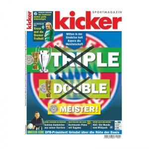 kicker-ausgabe-036-2017.jpg