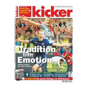 kicker-ausgabe-036-2018.jpg