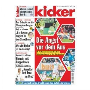 kicker-ausgabe-037-2017.jpg