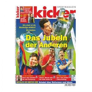 kicker-ausgabe-038-2017.jpg