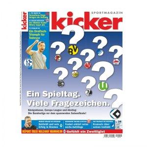kicker-ausgabe-038-2018.jpg