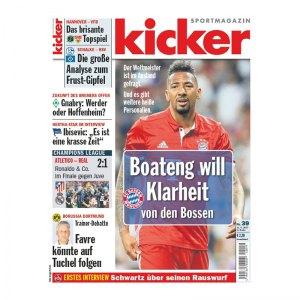 kicker-ausgabe-039-2017.jpg