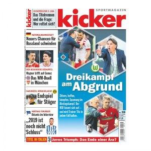 kicker-ausgabe-039-2018.jpg