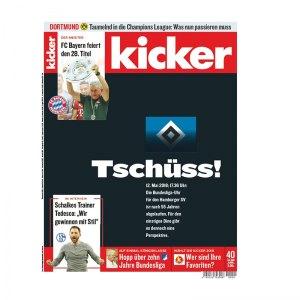 kicker-ausgabe-040-2018.jpg