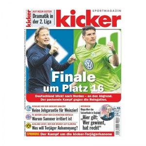 kicker-ausgabe-041-2017.jpg