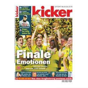 kicker-ausgabe-044-2017.jpg