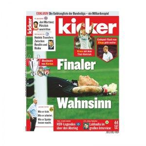 kicker-ausgabe-044-2018.jpg