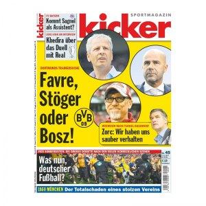 kicker-ausgabe-045-2017.jpg