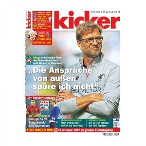 kicker-ausgabe-046-2017.jpg