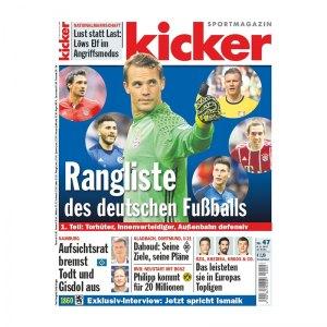 kicker-ausgabe-047-2017.jpg