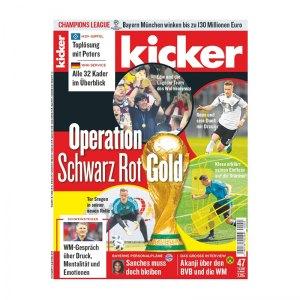 kicker-ausgabe-047-2018.jpg
