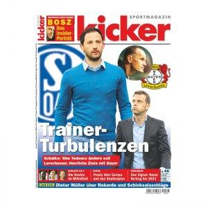 kicker-ausgabe-048-2017.jpg