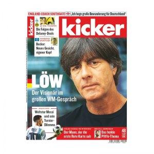 kicker-ausgabe-048-2018.jpg