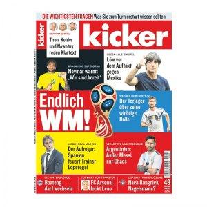 kicker-ausgabe-049-2018.jpg