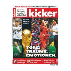 kicker-ausgabe-050-2018.jpg