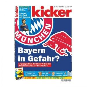 kicker-ausgabe-052-2017.jpg