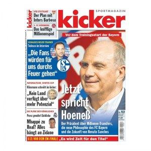 kicker-ausgabe-053-2017.jpg