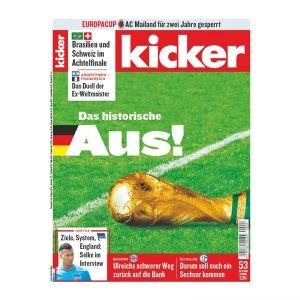 kicker-ausgabe-053-2018.jpg