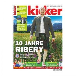 kicker-ausgabe-054-2017.jpg