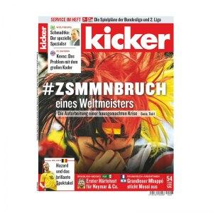 kicker-ausgabe-054-2018.jpg
