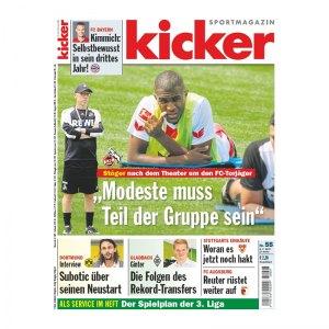 kicker-ausgabe-055-2017.jpg