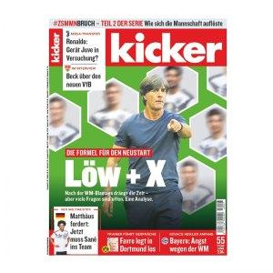kicker-ausgabe-055-2018.jpg