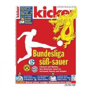 kicker-ausgabe-056-2017.jpg