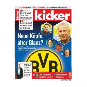 kicker-ausgabe-056-2018.jpg