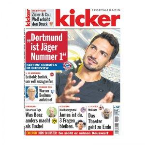 kicker-ausgabe-057-2017.jpg