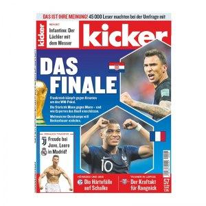kicker-ausgabe-057-2018.jpg