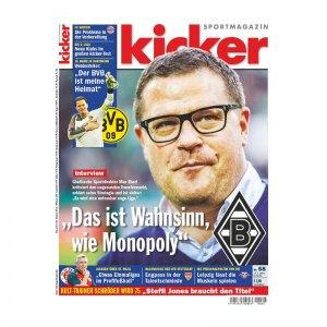 kicker-ausgabe-058-2017.jpg