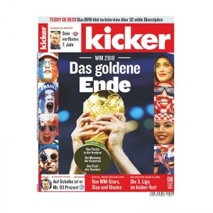 kicker-ausgabe-058-2018.jpg