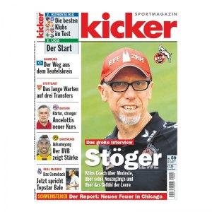 kicker-ausgabe-059-2017.jpg