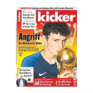 kicker-ausgabe-059-2018.jpg