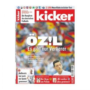 kicker-ausgabe-061-2018.jpg