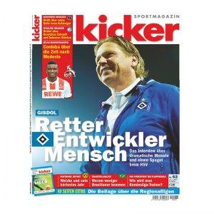 kicker-ausgabe-062-2017.jpg
