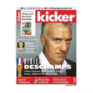 kicker-ausgabe-062-2018.jpg