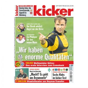 kicker-ausgabe-063-2017.jpg
