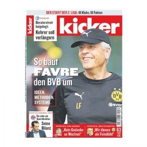 kicker-ausgabe-063-2018.jpg