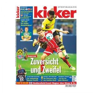 kicker-ausgabe-064-2017.jpg