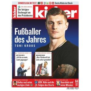 kicker-ausgabe-064-2018.jpg